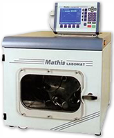 Mathis Lab-O-Mat